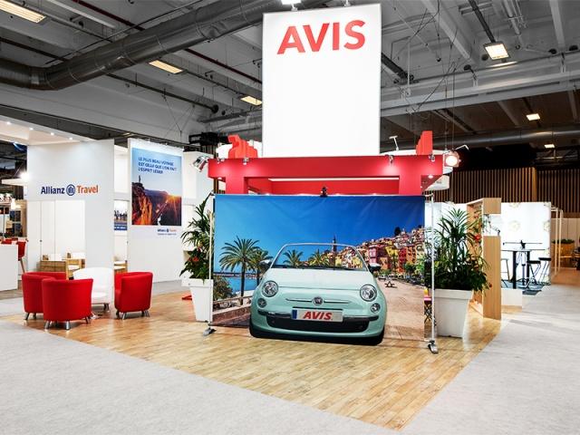 Avis - IFTM-TOP-RESA - 52,5 m2